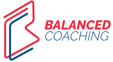 Balanced Coaching